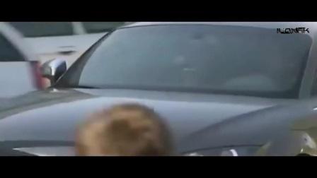 【滚球世界足球频道】内马尔&C罗 微妙的尊重