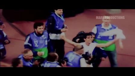Ricardo Kaká - Best Moments With AC Milan