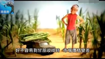 超感人! 真实故事改编, 泰国广告我服!