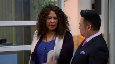 Young & Hungry 5x06 Young & Couchy 片花