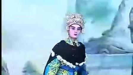 雷剧乞丐皇帝全剧