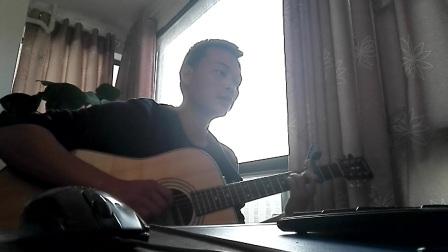 成都吉他弹唱练习