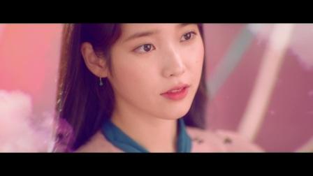 [官方MV] IU _ Ending Scene