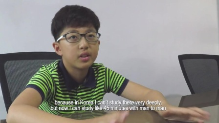 【菲英游学】CPI Junior Program亲子游学课程.mp4