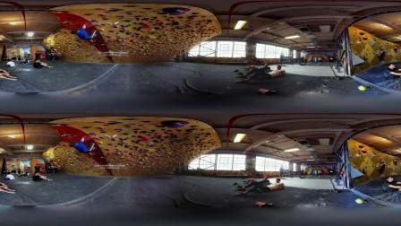Introducing YI HALO - the next generation Jump camera