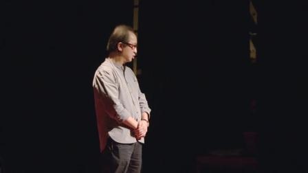 「真」到極致,才有力量!:金惟純 at TEDxNCCU.mp4