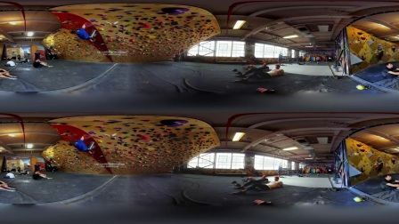 Introducing YI HALO - the next generation Jump camera.mp4