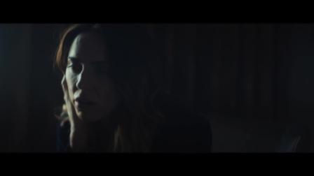 Melanie C+Alex Francis - Hold On (官方版MV)