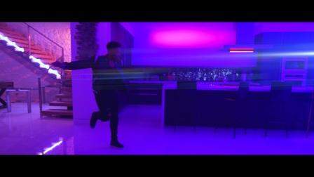Jacob Latimore - Love Drug (官方版MV)