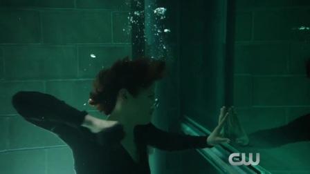 DC《超女》第2季第19集最新预告片