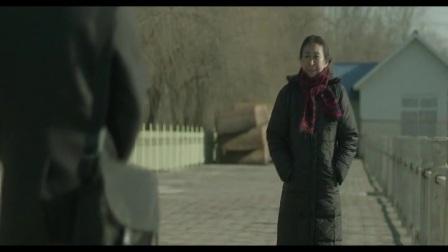 张彬-我思念的母亲 红日蓝月KTV推介