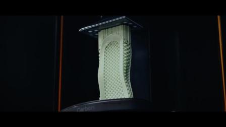 FUTURECRAFT 4D- CREATE – adidas.mp4