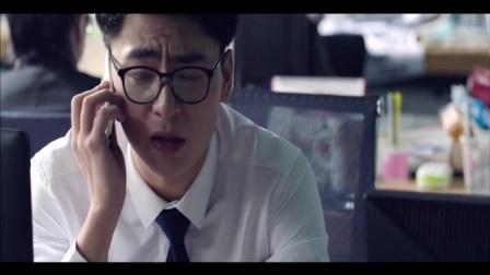景轩-寻找 红日蓝月KTV推介