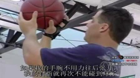 DADI篮球训练器材(中)投篮快速提高器材 淘宝店铺号88178811.mp4