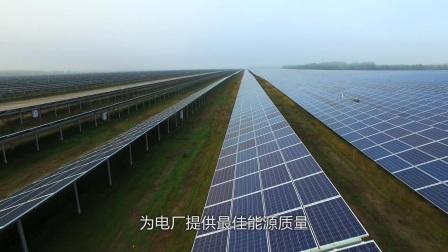 台达为丹麦75.4MW太阳能光伏电厂提供高效太阳能光伏逆变器