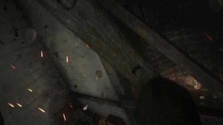 【VGtime】《使命召唤 二战》世界首个宣传片