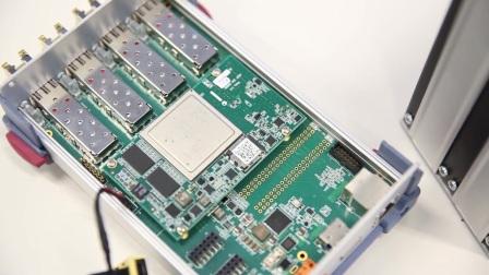 PBX:工业物联网中的机器学习与分析实现