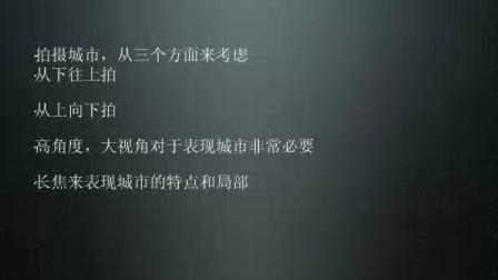 2015/04/10 成功的图片库销售