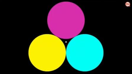 2015/08/20 没有色彩管理,摄影将会怎样