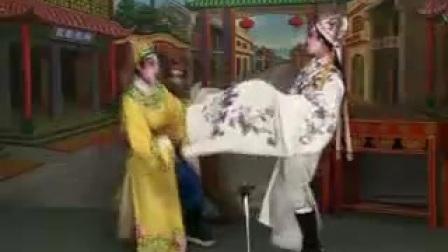 雷剧仙女节夫全剧