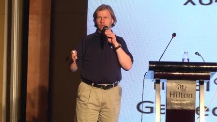 UEFI Seminar and Plugfest 01