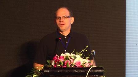 UEFI Seminar and Plugfest 07