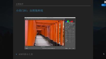 Photoshop4个小窍门,照片的色彩更惊艳