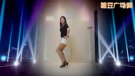 欣子广场舞 dj爱是什么