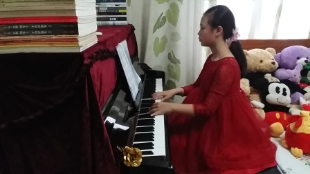 邢雨晶  20170430《_tan8.com