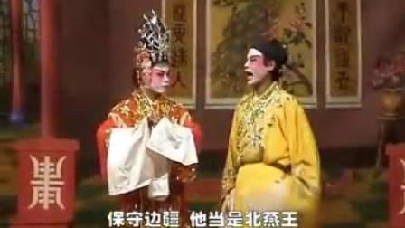 雷剧徐妇蒙冤全剧