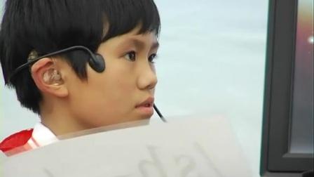 浙江省聋校语言训练《sh的构音和语音训练》教学视频+说课视频