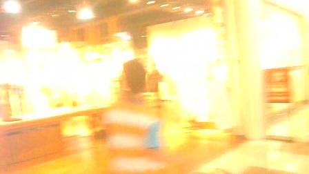 高州东岸人在深圳行商场