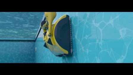 美国海豚全自动游泳池吸污机,泳池吸污机代理商,沈阳池润桑拿设备有限公司