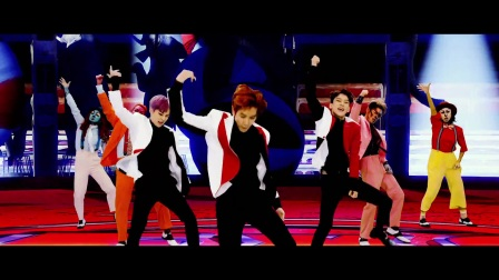 EXO-CBX_-「Ka-CHING!」MUSIC_VIDEO_-Short_Ver.