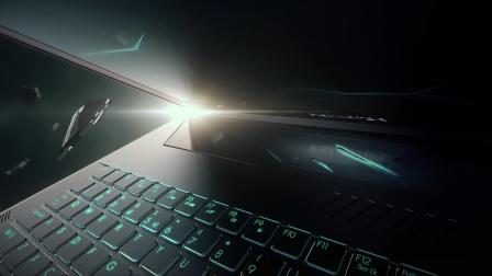Predator Triton 700_Concept Video_30fps_2K_2D_mp4