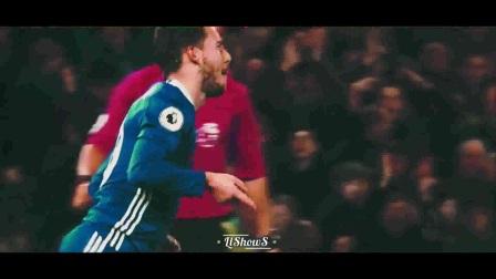 【滚球世界足球频道】2017技巧之王 内马尔 梅西 C罗 迪巴拉 格里兹曼 兹拉坦 阿扎尔 博格巴