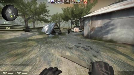 帅玩:《反恐精英:全球攻势》全解析Counter-Strike:Global Offensive