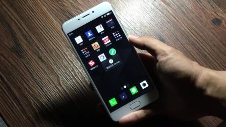 【魅族品牌月】魅蓝手机想不卡?这样做就对了