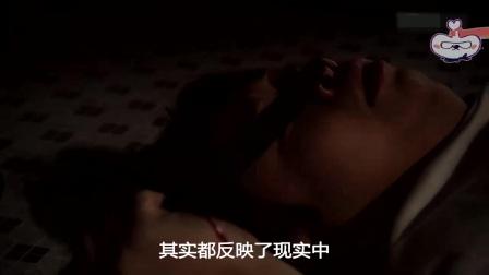马国明戏路那么广,居然不被TVB重用?