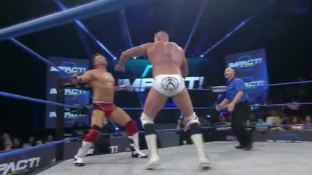 iMPACT.Wrestling.2017.05.04
