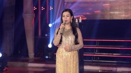 越南歌曲 : 你变心了Anh Đã Thay Lòng演唱 : 杨红鸾Dương Hồng Loan