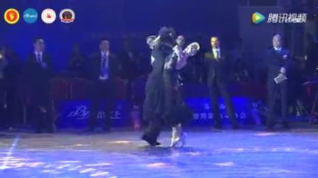 苏州吴江体育馆比赛  QQ视频20170509083642