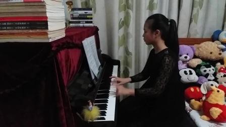 邢雨晶  20170510《_tan8.com