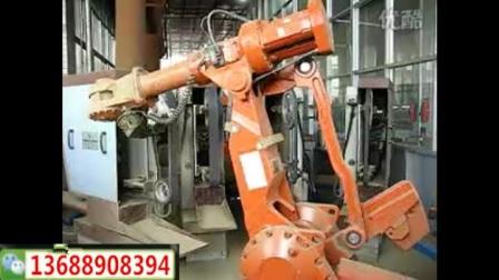 ABB机器人,打磨自动化,抛光自动化,机器人品牌,工业机械手图片,打磨机器人价格,东莞机器人,fobrobot,mp4.
