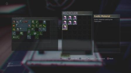 【VGtime】如何在《掠食》中获得无限的技能点