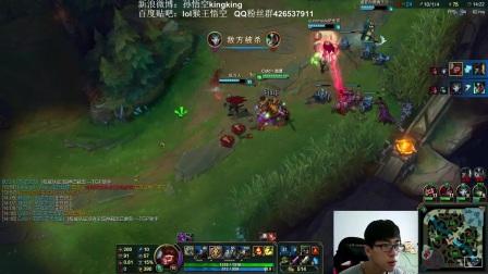 孙悟空zzzz(直播)2017-05-11 10时0分--15时58分 国服最强猴王 直