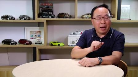 萧Sir说事:蔚来汽车有未来吗?从Nio EP9到ES8