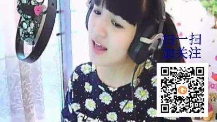YY文er(文儿)--姑娘爱情郎(字幕版)
