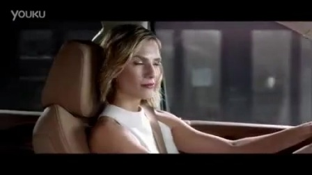 2017全新凯迪拉克 凯雷德 全尺寸SUV官方预告片 Cadillac Escalade (2)汽车评测201678