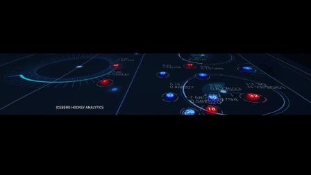 GTC 2017- Powering the AI Revolution (NVIDIA keynote par